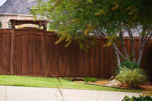Cedar Gate Formal